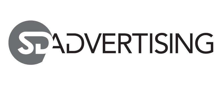 Steve Davidson Advertising